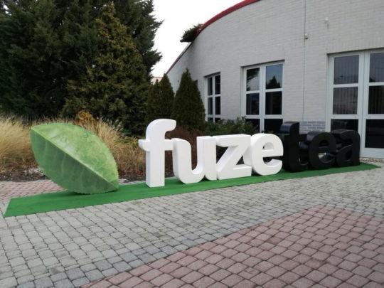 fuze1