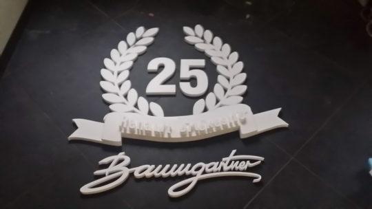 baum25