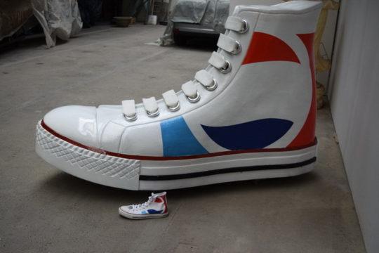 cipő1