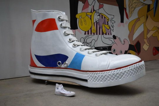 cipő2