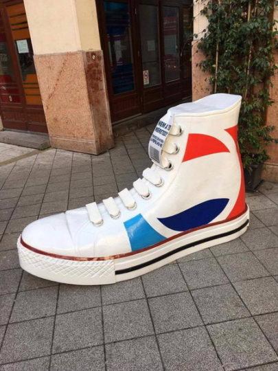 cipőkezdőkép