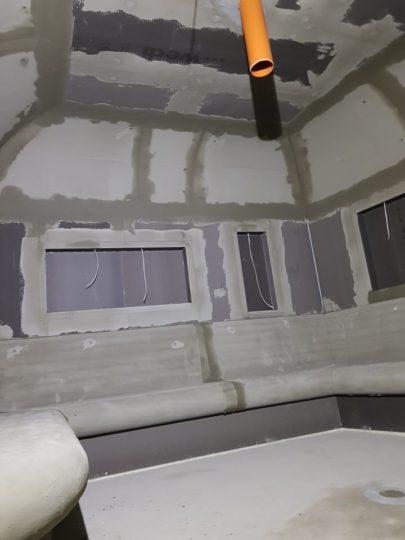 kabin3