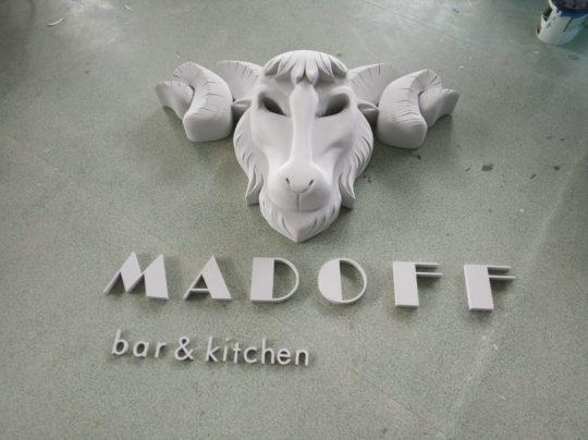 madof