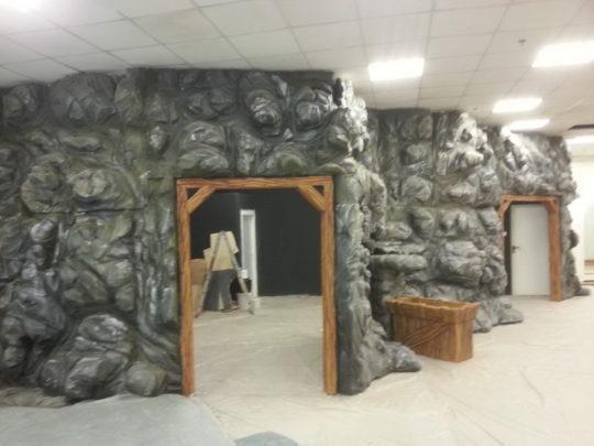 szikla2